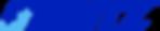 orbitz-logo.png