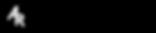 BLK-AR Logo.png