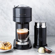 99475_10000_nespresso-by-breville-next-b