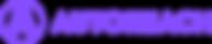 AutoReach_Outline_wordmark_Prpl.png