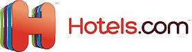 Hotelscom logo 2012 horizontal.jpg