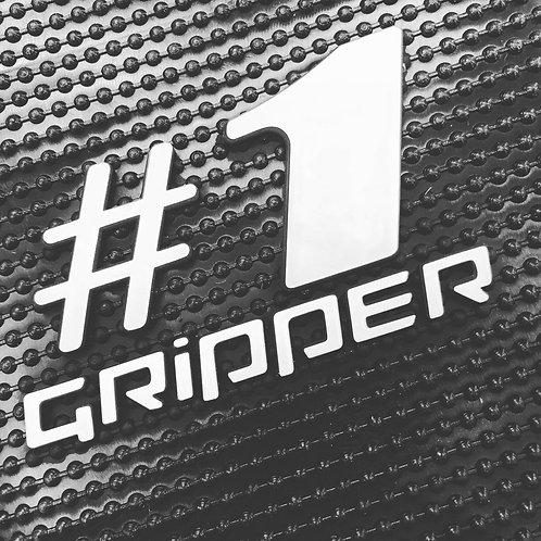 #1 Gripper seat cover