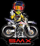 SMXCARACTER.png