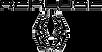 rekluse-Logo-1-5154_edited.png