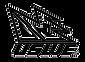 USWE-logo_edited.png