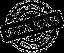 official-dealer-rubber-stamp-vector-1279
