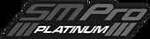 smpro_platinum_logo_black_edited.png