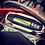 Thumbnail: MOTOES KTM DASH ARMOUR