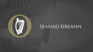Seanad Election 2020