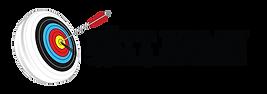 Rattnamn_logo.png