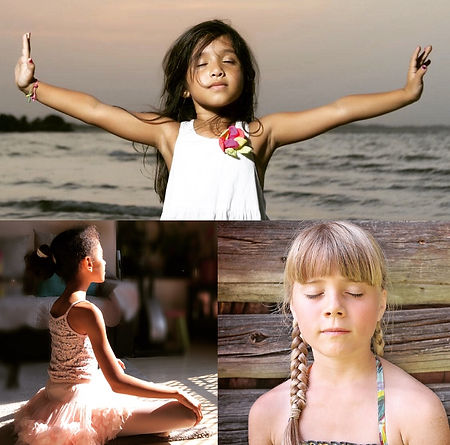 Hermes_Garanger_méditation_enfants
