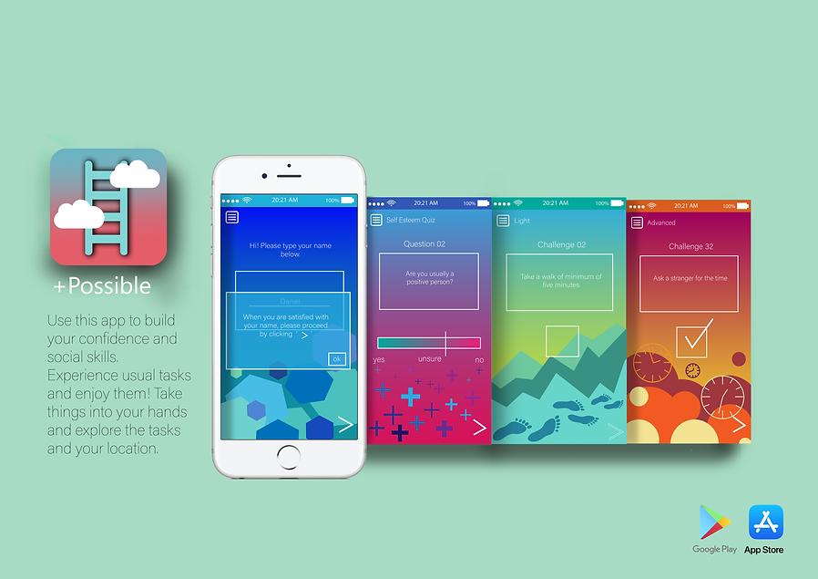 +Possible App Screen Navigation.png