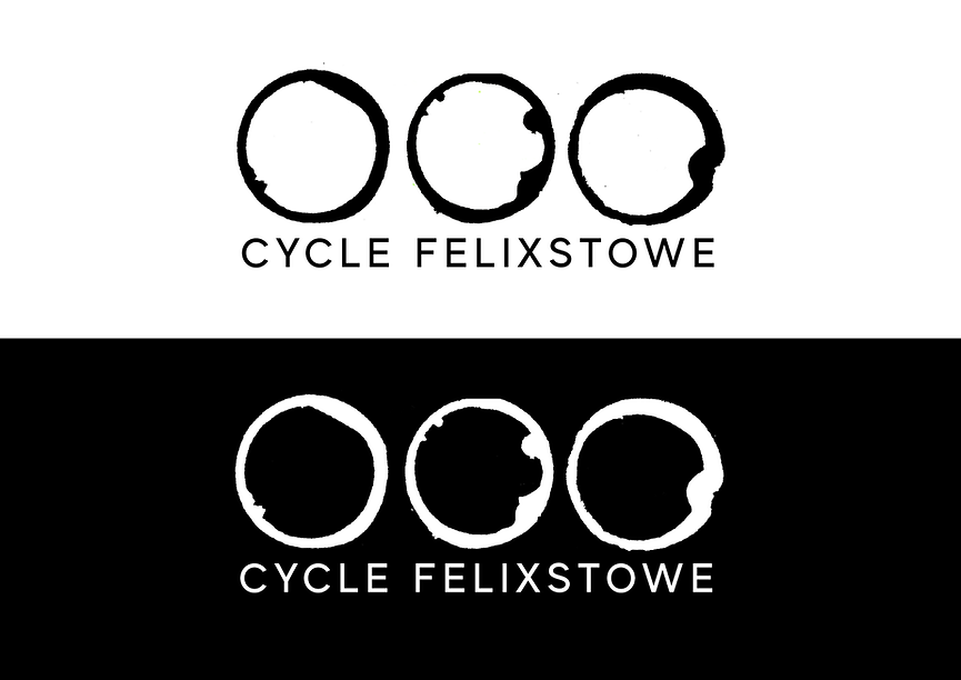 Cycle Felixstowe Logo.png
