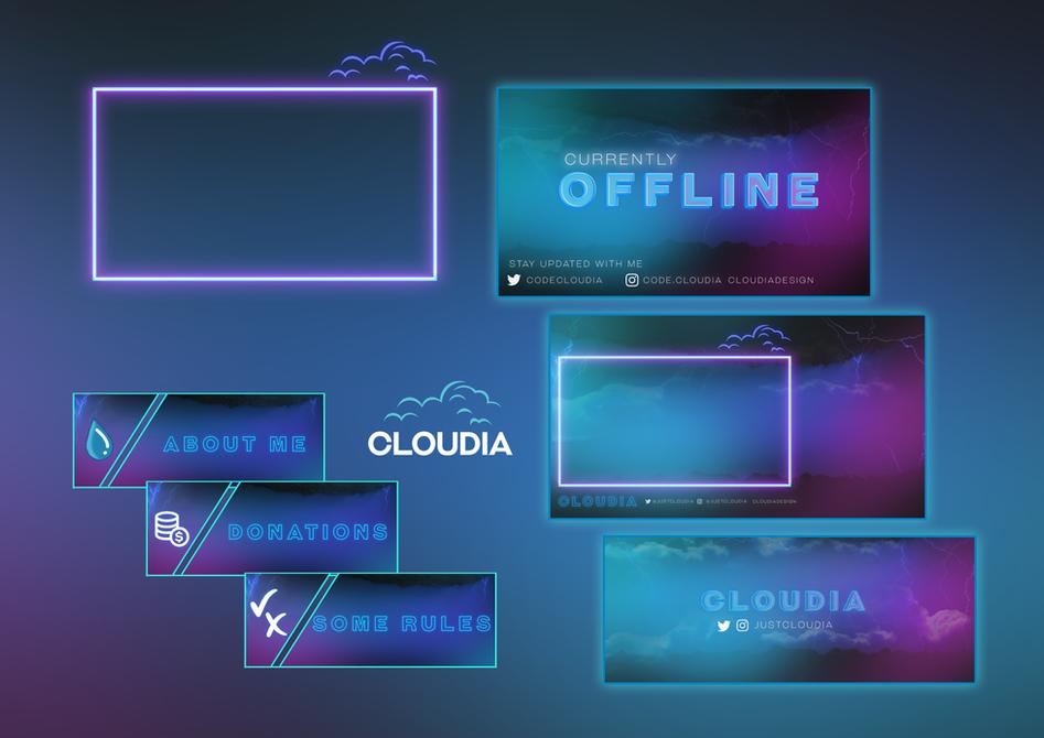 Cloudia bundle.png