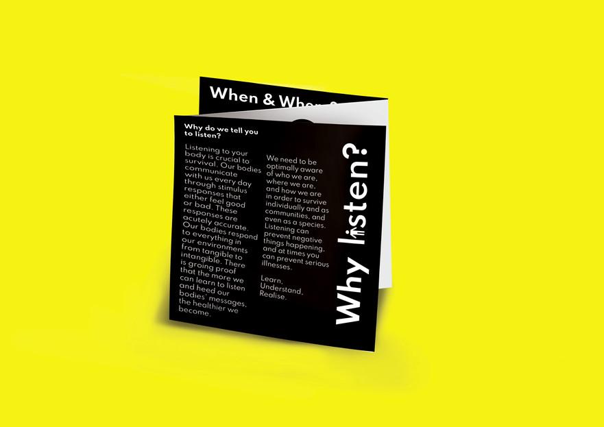 Leaflet Standup.jpg