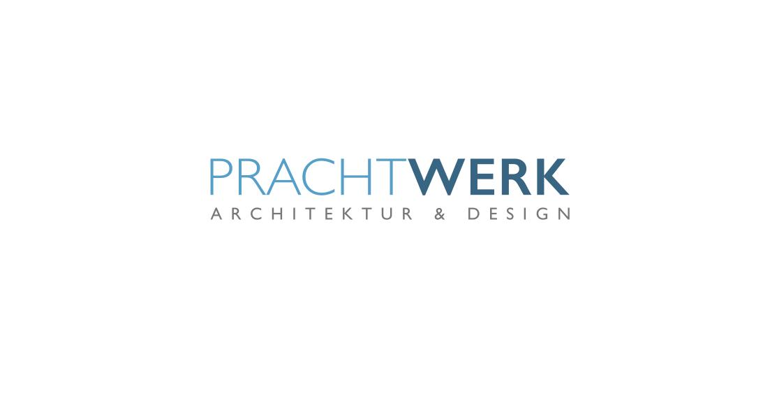 Architekturb ro basel prachtwerk architektur design start - Architekturburo basel ...