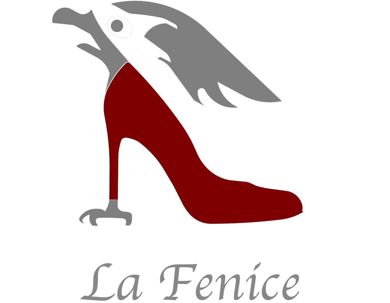 La Fenice / Der Phönix