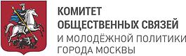 KOSiMP_2019_belyj-fon.png