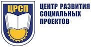 logo crsp site.jpg