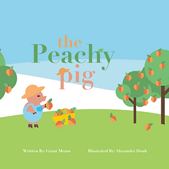 Peachy_Pig_Front_Cover_Square.png