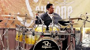 Musician Spotlight: Drummer Nick Smith