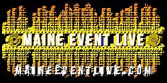MaineEventLiveLogo2021_watermark.png
