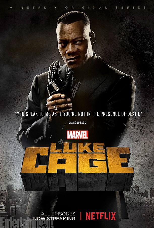 luke-cage-netflix-posters-diamondback-erik-laray-harvey--203345