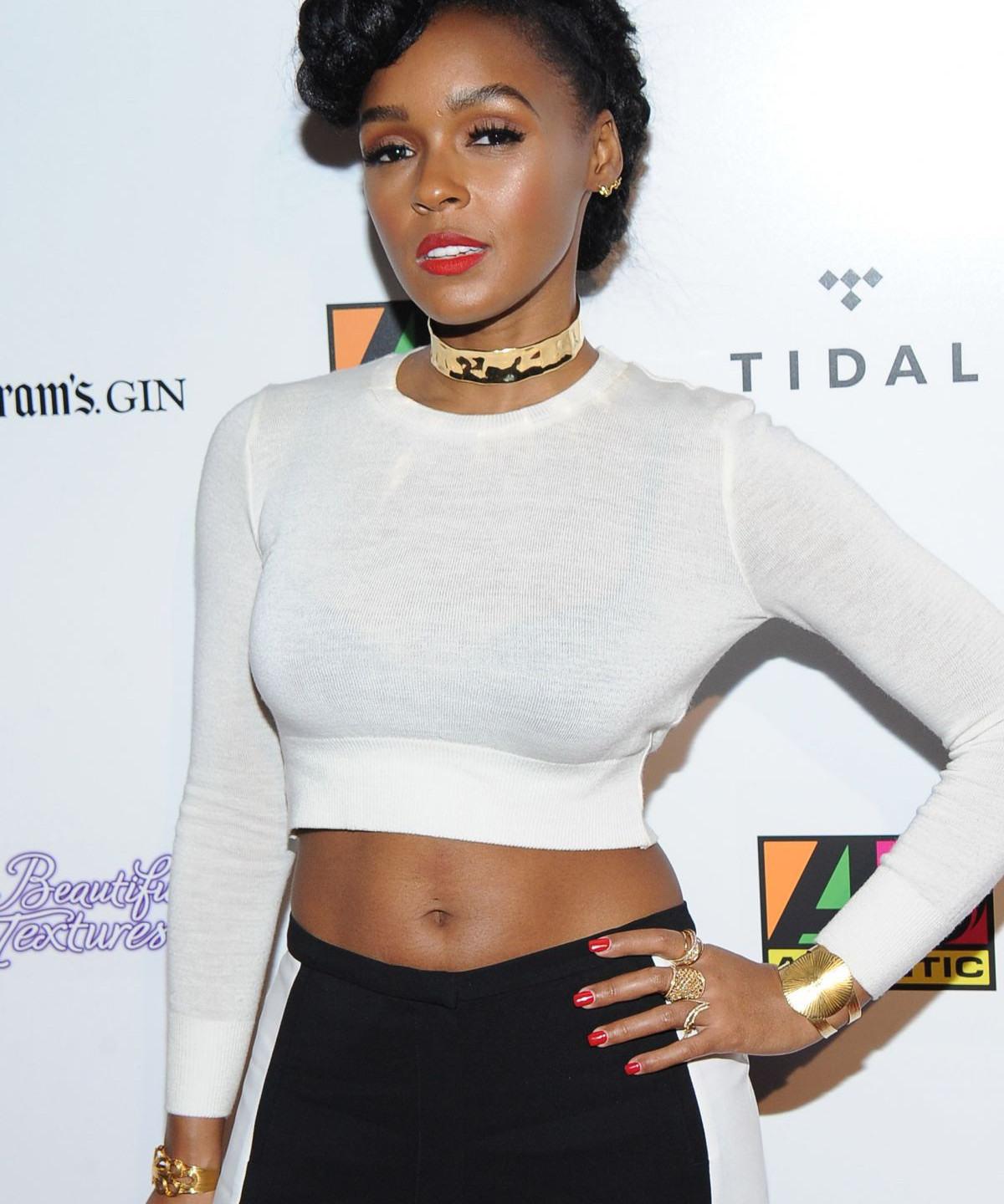 janelle-monae-at-atlantic-records-bet-awards-afterparty-in-los-angeles_1