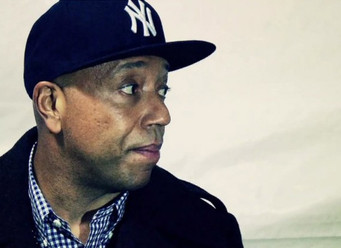 The Awkward Conversation! (Russell Simmons Controversy)