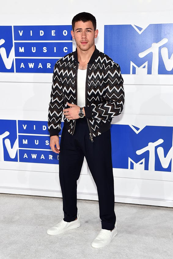 mtv_video_music_awards_2016_10a-a