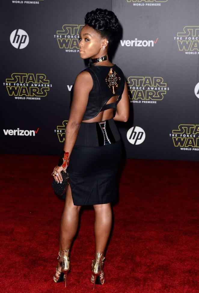Janelle-Monae_-Star-Wars-The-Force-Awakens-Premiere--06-662x974