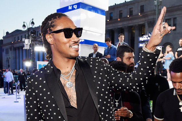 Future-MTV-VMA-red-carpet-2016-billboard-1548
