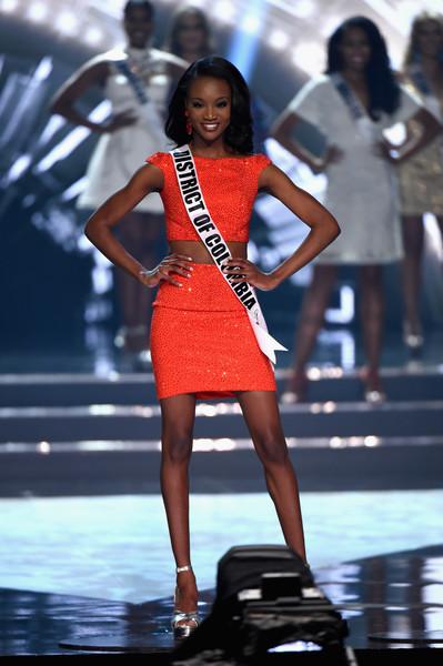 2016+Miss+USA+Competition+Show+upKzl1euCsRl