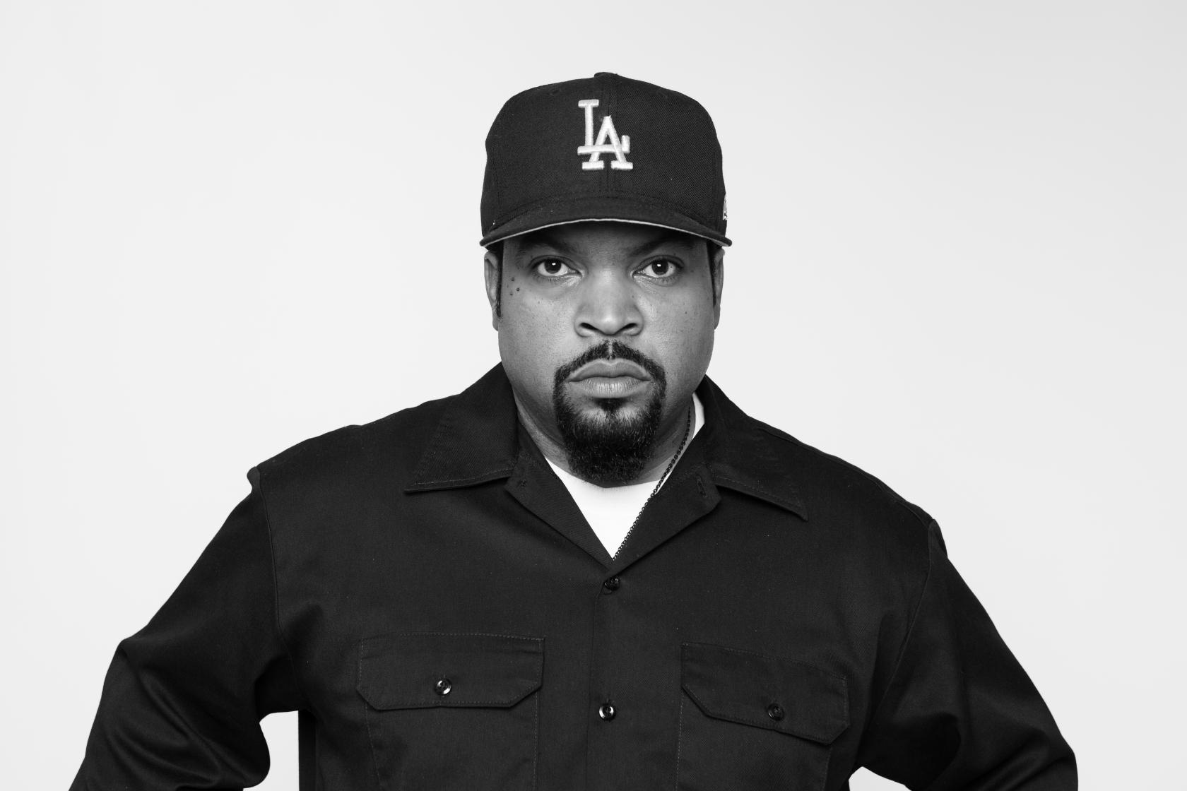 ice-cube-straight-outta-compton1