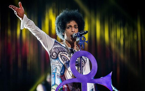 DO_NOT_USE_Prince-_2913122b