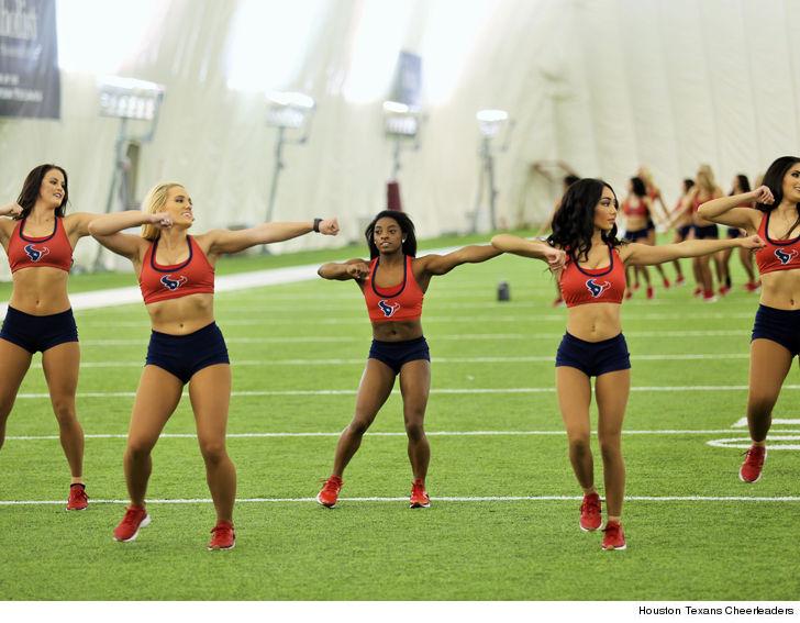 1208-simone-biles-practice-texans-cheerleaders-4