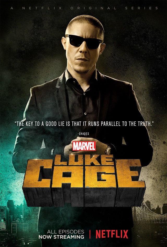 Luke-Cage-21