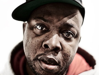 A Tribe Called Quest Mourns The Passing of Phife Dawg