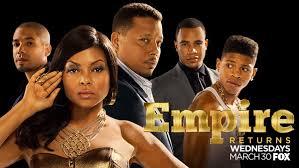empireimage