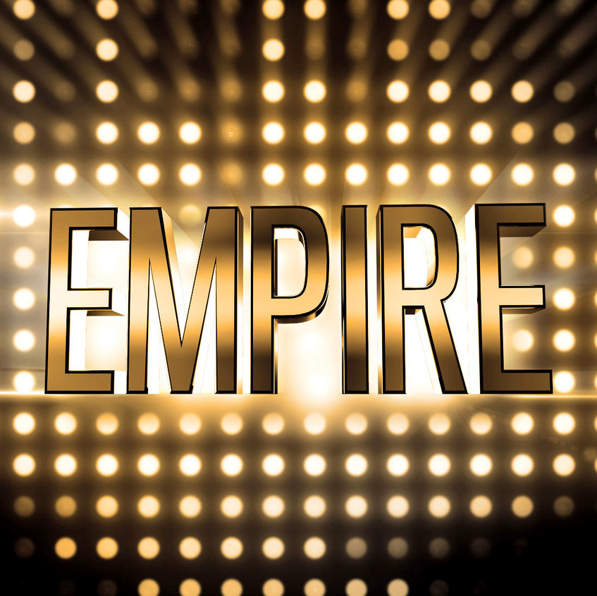 Empire_logo_aTV-fest