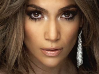 Jennifer Lopez to Play Drug Lord..