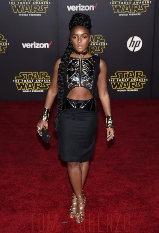 Janelle-Monae-STar-Wars-Force-Awakens-LA-Premiere-Fashion-Erevos-Aether-Tom-Lorenzo-Site-2
