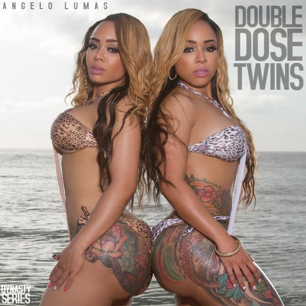 Double-Dose-Twins-Future