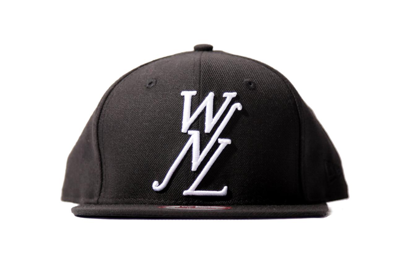 public-school-wnl-new-era-snapback-hat-0