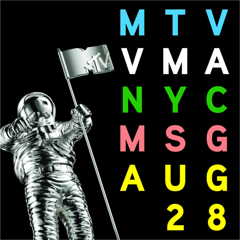 mtv-vma-nyc-msg-2016-1-990x990