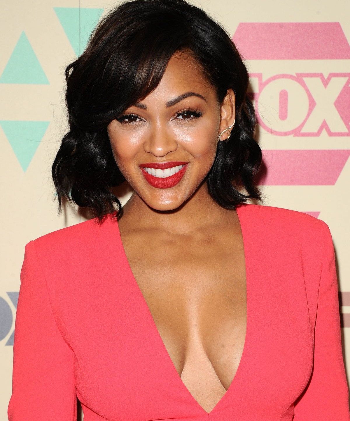 meagan-good-at-fox-fx-summer-2015-tca-party-in-west-hollywood_1