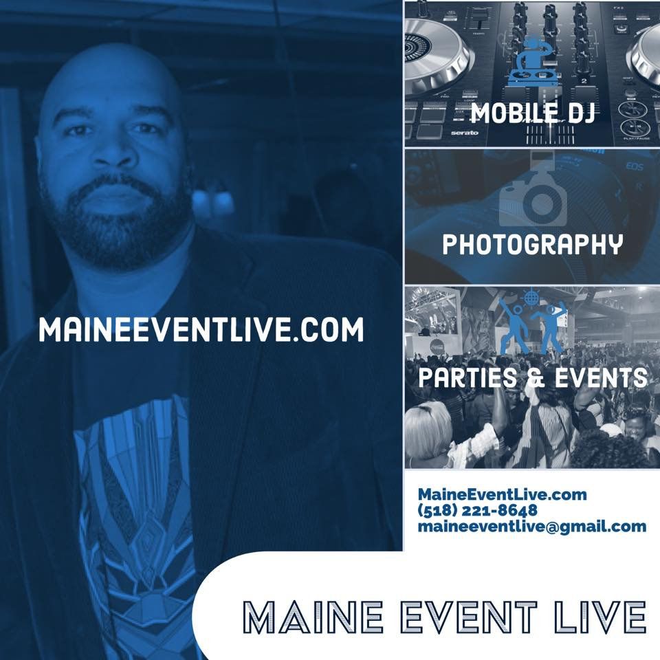 Photography/Videography
