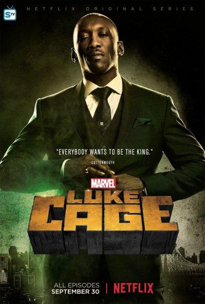 Luke-Cage-Promotional-Posters-luke-cage-netflix-39910943-402-595