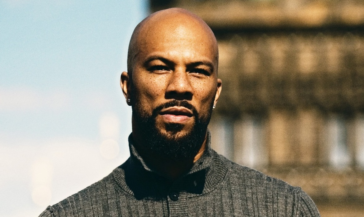 Common-Sends-Love-To-Drake-Serena-Williams-