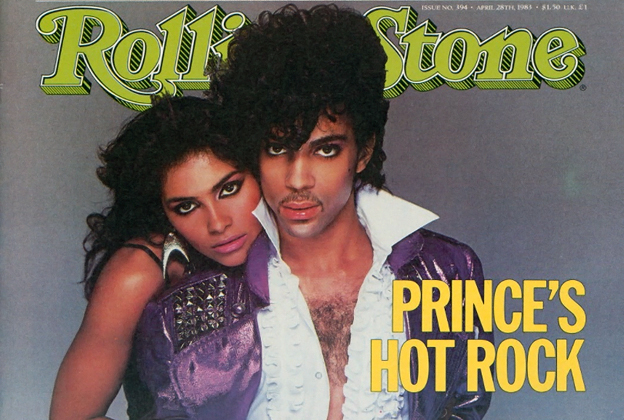 20130322-prince-cover-624x420-1363962890